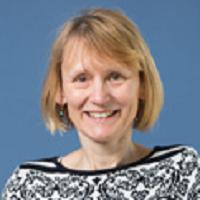 Katarina Kos