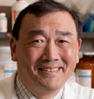 George Y. Wu