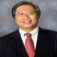 Michael J. Tolentino