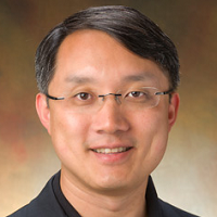 Albert C. Yan