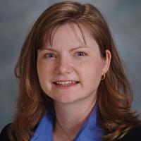 Wendy A. Woodward