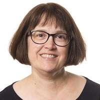 Sarah E. Hampl
