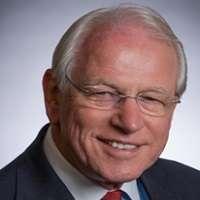 Brian M. Frier