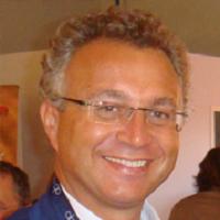 Gabriele Naldini