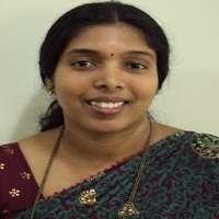 Deepa N. Devadiga