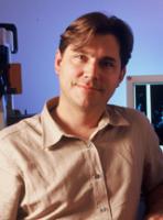 Eric J. Brown