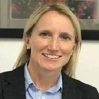 Erin A. Kimbrel
