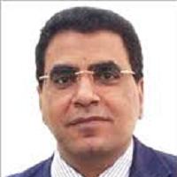 Ayman A. El-menyar