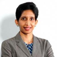 Geetha Kandavello