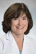 Cathy Giess