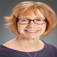 Christine K. Cayo