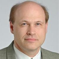Tommaso Falcone