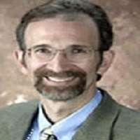 Richard Phillip Usatine