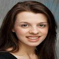 Rebecca L. Cypher