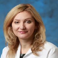 Natasha Atanaskova Mesinkovska