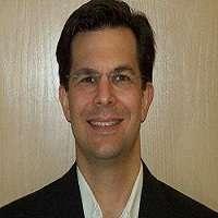 Brian K. Meyer