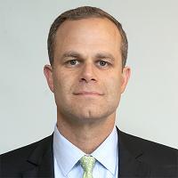Peter David Asnis