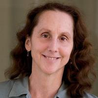 Pamela J. Bjorkman