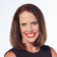 Meg Soper