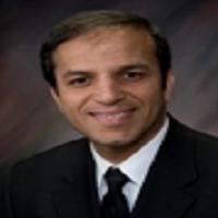 Abhinav Humar