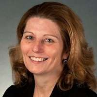 Laurie Newman Fishman - Assistant Professor of Pediatric