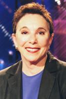 Nora F. Goldschlager