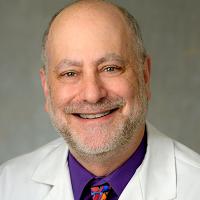 Evan S. Siegelman