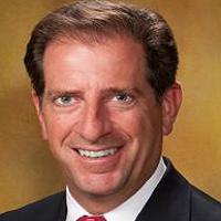 Michael J. Gerardi
