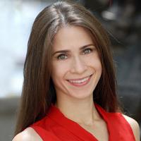 Allison J. Applebaum