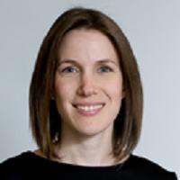 Daniela Kroshinsky