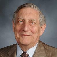 Morton Coleman