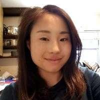 Claudia Han