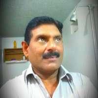 Muhammad Asghar Asghar