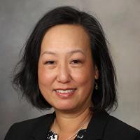Alice Y. Chang