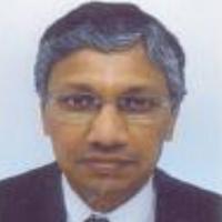 Ajith Jayasekera