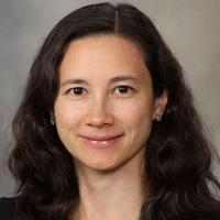 Wendy M. Smith