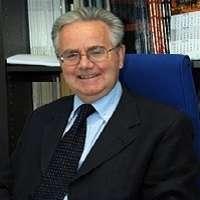 Giuseppe Mancia