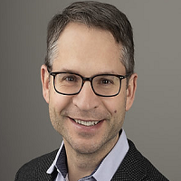 Adam S. Cheifetz
