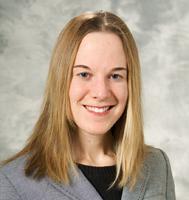 Erin Costanzo