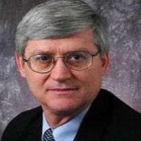Mark D. Murphey