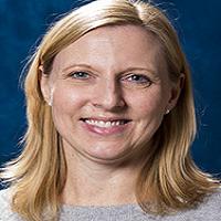 Juliane K. Strauss-Soukup