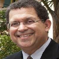 Steven E. Lipshultz