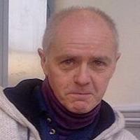 John Gladman