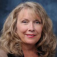 Barbara K. Burton