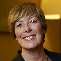 Kathryn H. Schmitz