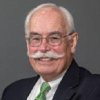 Daniel F. Hanley Jr