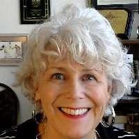 Christine M. Macdonell