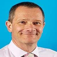 Glen Hodgson