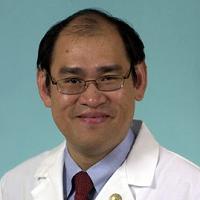 H. Henry Lai