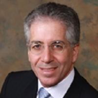 Mark R. Sultan